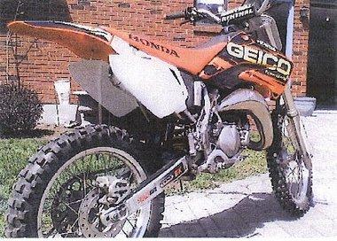 angelgarciabike