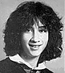 Doreen Vincent Missing 1988 Wallingford, CT