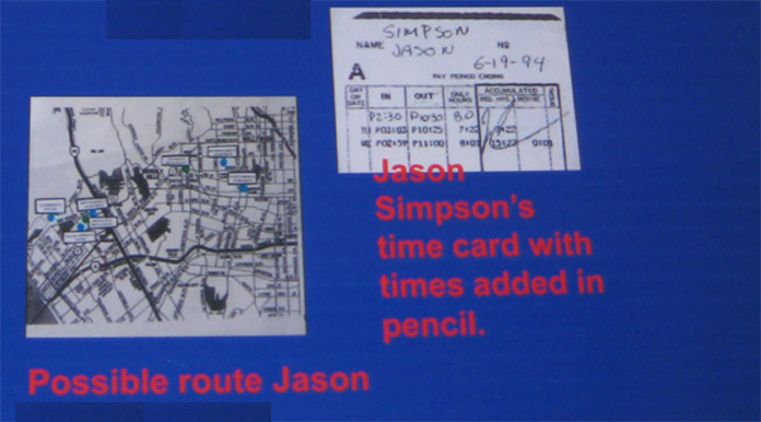 jasonsimpson2