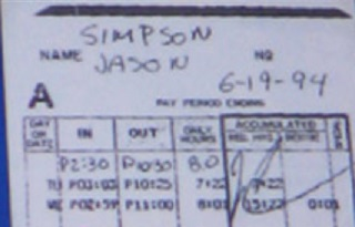 jasonsimpsontimecard