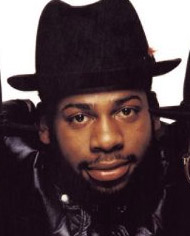 Jam MAster JAy 2002 murder - Suspects arrested