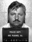 Evil Serial Killler John Wayne Gacy