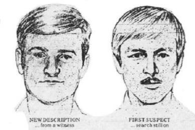 Serial Killers – SAVAGEWATCH COM