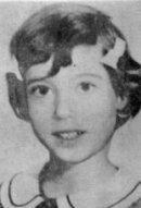 Wendy Wolin Murder Victim in New Jersey