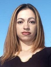 Irasemachavez