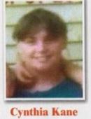 Murder of Cynthia Kane in West Warwick, Rhode Island