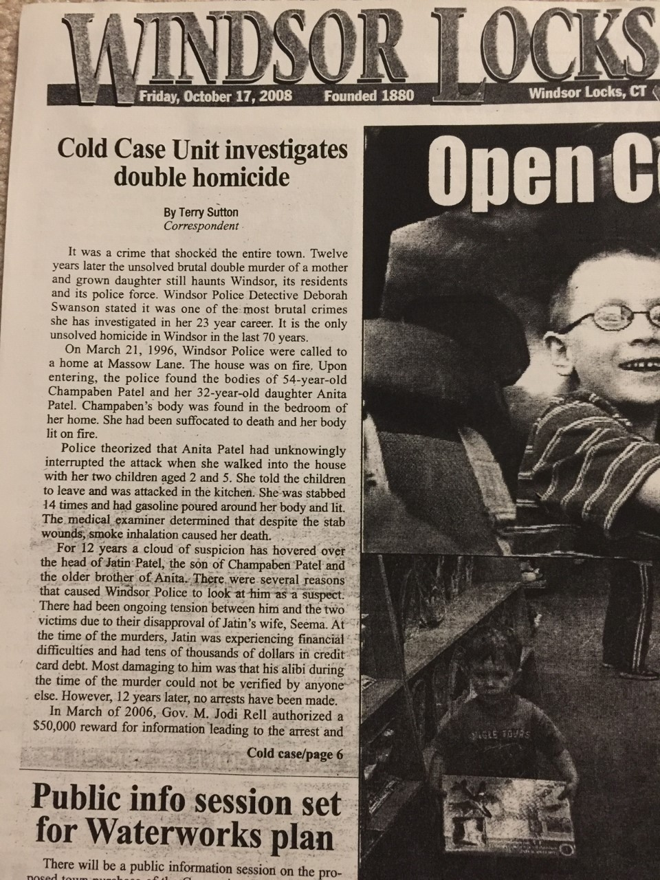 patel 2008 murders page 1