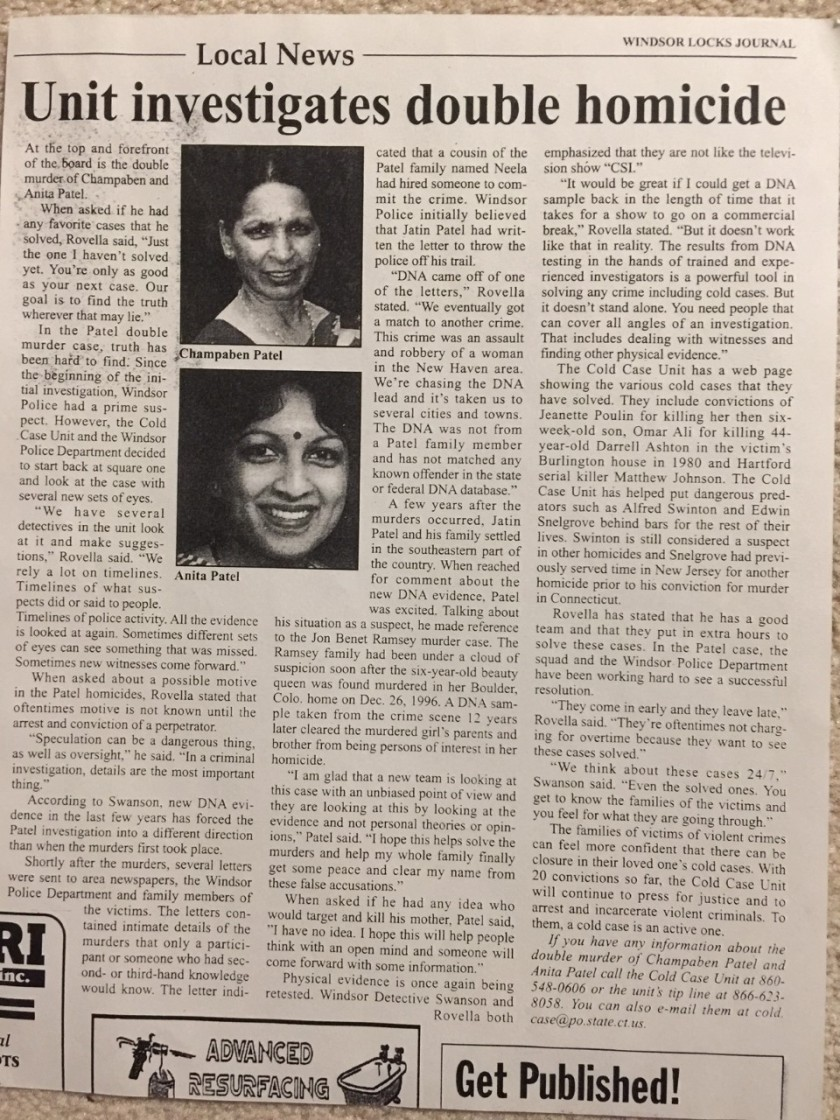 patel 2008 murders page 2