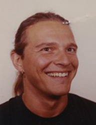 Unsolved murder of Diethelm Baumann of Germany in New Hampshire in 1993
