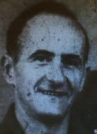 Triple Murderer Harold Meade is accused of five more additional murders