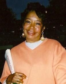 Deborah Douglas 2006 Murder victim Boston, Massachusetts