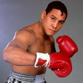 "Hector ""Macho"" Camacho murdered in 2012"