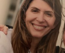 Jennifer Farber Dulos Missing 2019