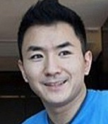 Lin Jun - Victim of Luka Magnotta