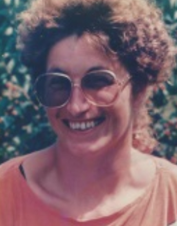 Betty Conley - Upstate New York Murder Victim