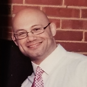 Former Mixed Martial Arts Fighter David Merkelson missing from Beaverton, Oregon