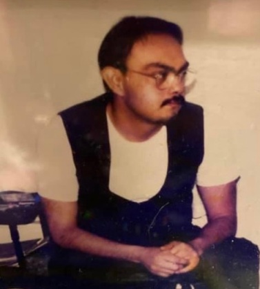 "Juan ""Leon"" Laureless murdered in Brownwood, Texas in 1996. Was it a hate crime?"
