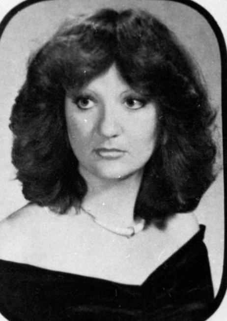 Diane Elsroth - New York VIctim of Tylenol Cynanide Tampering Poisoning